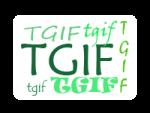 TGIF September 14
