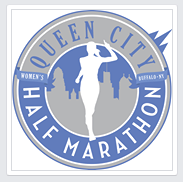 Queen-City-Half-Marathon