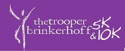 Trooper Brinkerhoff 10K