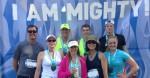Recap – 2014 Mighty Niagara Half Marathon