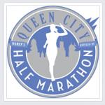 2016 Queen City Half Marathon