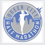 Queen-City-Half-Marathon