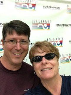 Boilermaker Expo 2018